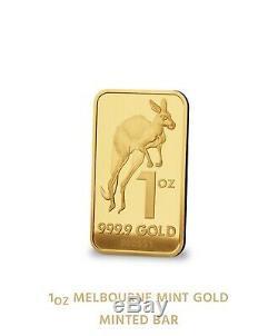 1 oz Gold Coin s