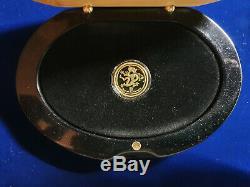 2012 $15 1/10 oz. 9999 GOLD YEAR OF THE DRAGON AUSTRALIA PROOF PERTH MINT RARE