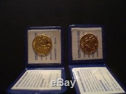 Australian $200 Gold Coin RAM / Koala Print / 1980