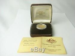 Australian Gold $200 Koala Coin