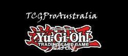 YuGiOh! 3000 + Bulk Cards Pack BEST GENUINE KONAMI AUSTRALIA